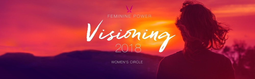 feminine power How to step into your sensual playfulness & divine feminine power about yiye zhang how to step into your sensual playfulness & divine feminine power.